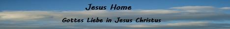 68 Jesus Home